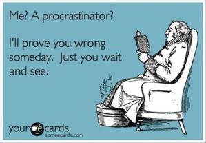 funny-procrastination