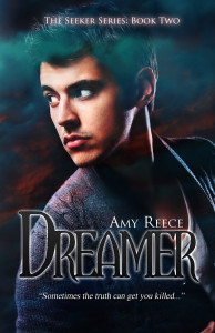 DreamerCoverHQ
